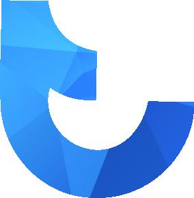 Logo Tomorrow Training