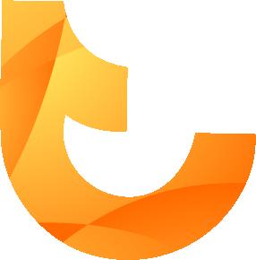 Logo Tomorrow Services